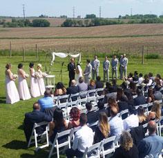 Ceremony-Picture