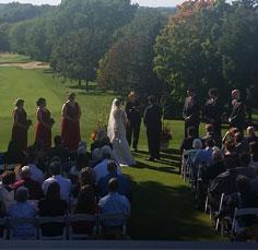 Ceremony-Picture %28Right%29