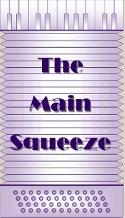 Main Squeeze Logo