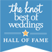 The know of best weddings