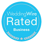 wedding-wire-rated