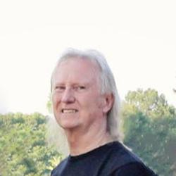 Steve Swadley