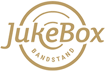 Juke-Box-Bandstand-Small