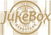 Juke-Box-Bandstand-Small
