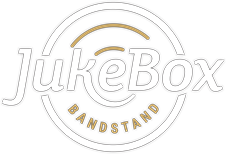Juke Box Bandstand